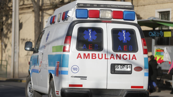 Cinco adultos mayores fallecen tras brote de coronavirus en hogar de ancianos de Quillota: Hay 27 contagiados