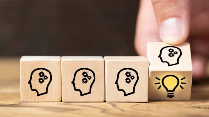 Claves y desafíos para las empresas en el futuro: Conoce las tendencias que marcarán a las industrias y consumidores