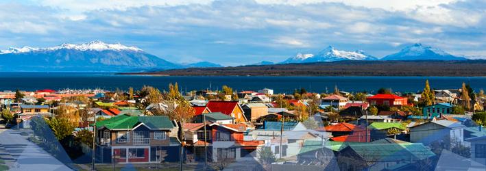 Imagen de la región