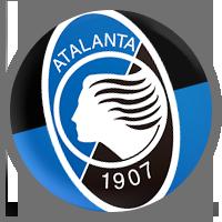 Atalanta Pgs Champions Emol Com