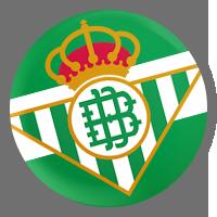 Image Result For Real Betis Vs Barcelona Sub En Vivo