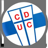 Uc America De Cali Libertadores Emol Com