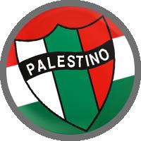 [Imagen: palestino.png]