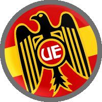 [Imagen: union-espanola.png]