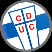 [Imagen: universidad-catolica.png]