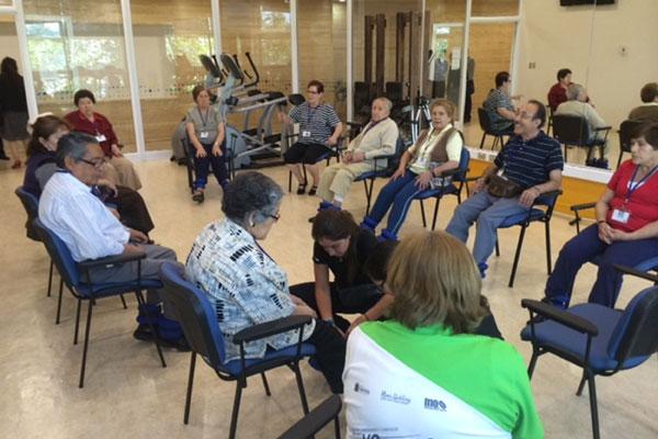 Berstein: Pensiones podrían aumentar hasta 26% con seguro de longevidad