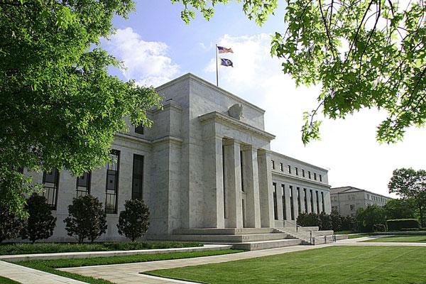 Reserva Federal cierra el ciclo de la crisis financiera con aumento de tasas de interés