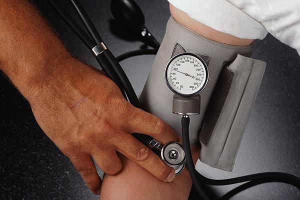 ¿Cuidas tu corazón? Te damos 9 consejos para mejorar tu salud cardiovascular