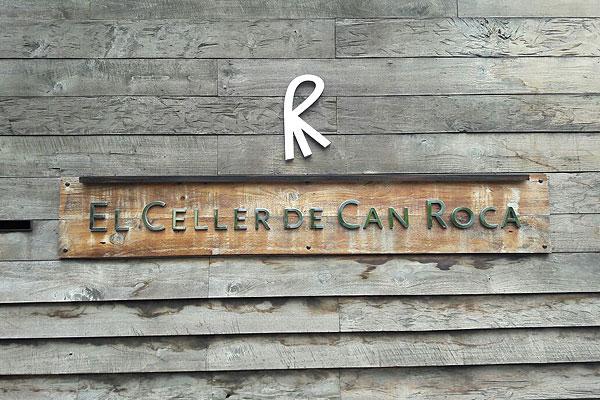 El Celler de Can Roca y su