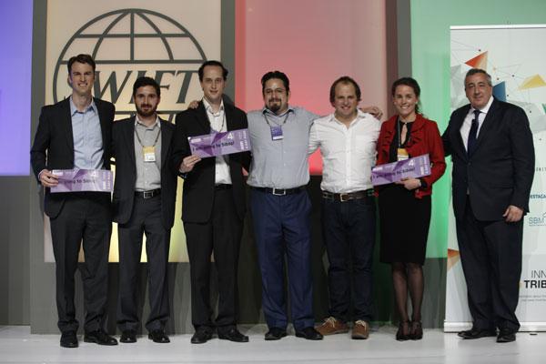 Emprendimiento chileno es elegido entre las tres Fintech