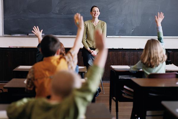 Los países que ya decidieron prohibir las tareas escolares para la casa