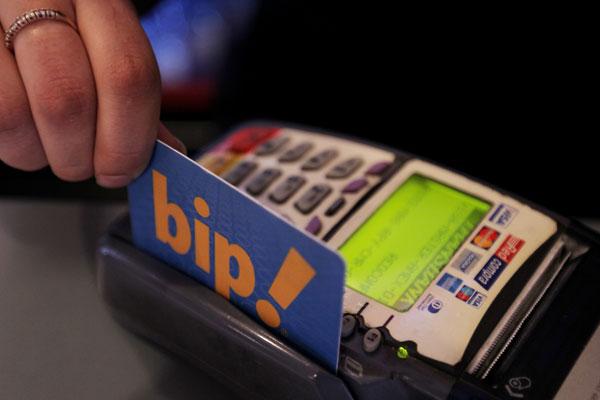 Cámara despacha proyecto que permite emitir tarjetas de prepago no bancarias