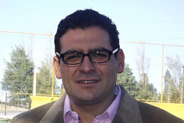 Candidato a concejal por la UDI fue formalizado por violencia intrafamiliar en Cabrero