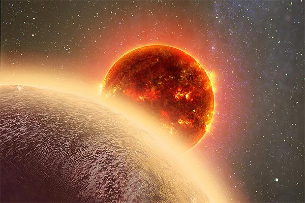 Todo lo que debes saber de los exoplanetas: Qué son y por qué los buscamos
