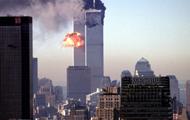 Las películas y libros que han retratado el atentado a las Torres Gemelas