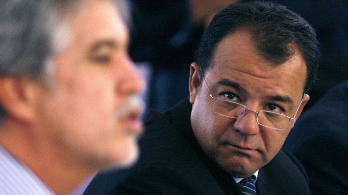 Detienen a ex gobernador de Río de Janeiro investigado por el delito de corrupción