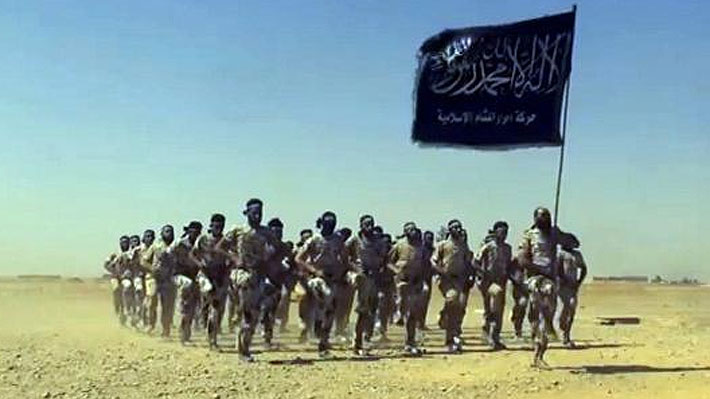 Un soldado turco muerto y nueve heridos en un ataque explosivo en Siria