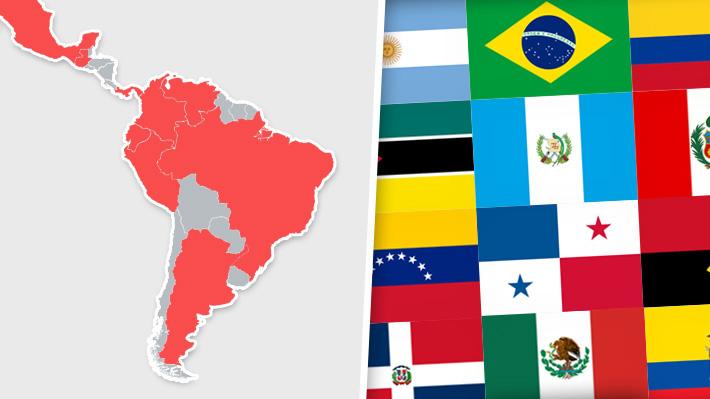 Caso Odebrecht: Conoce cuáles son los montos y países involucrados