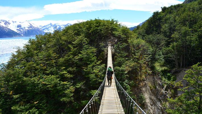 Ranking: Los 5 parques nacionales de Chile que tienes que visitar