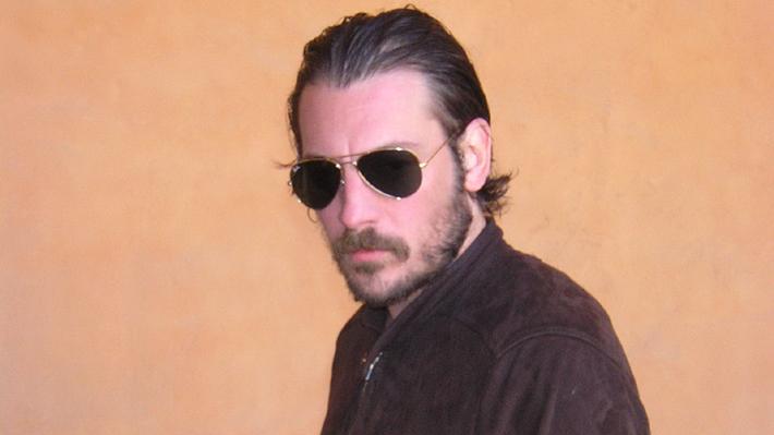 El español Ray Loriga gana el Premio Alfaguara 2017 con su novela
