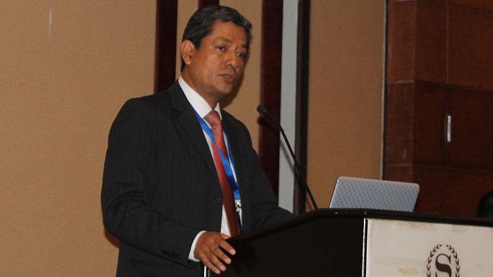 Regulador peruano explica lo bueno y lo malo de retirar el 95% de los ahorros previsionales al jubilarse