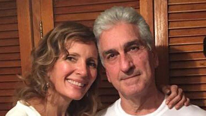 Delicado estado de salud habría gatillado salida de la cárcel de Braulio Jatar en Venezuela