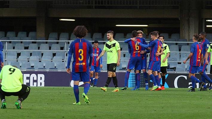 Sigue el escándalo en el fútbol español: Hay 50 partidos bajo sospecha por arreglo