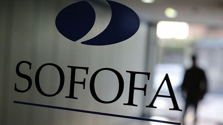 El escándalo de espionaje que remece a la Sofofa y al mundo empresarial