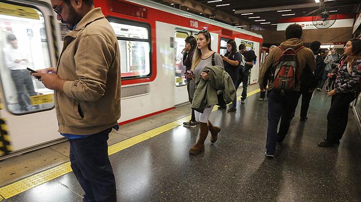 Línea 7: Impacto que la nueva vía del Metro tendría en la plusvalía de los barrios por donde pasará