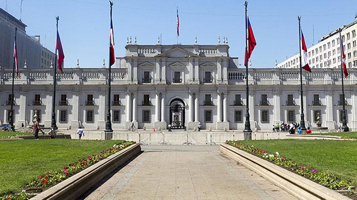 ¿Reelección inmediata o seis años?: Figuras de Chile Vamos abordan propuestas de Piñera sobre periodo presidencial