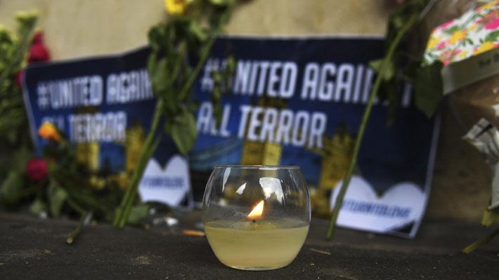 Ataques en el Reino Unido: ¿Por qué se ha vuelto el nuevo foco del terrorismo en Europa?