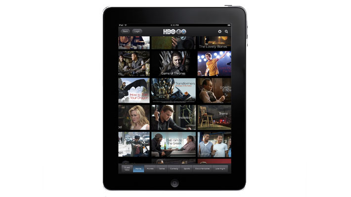 Ejecutivo de HBO asegura que las cadenas de TV deben