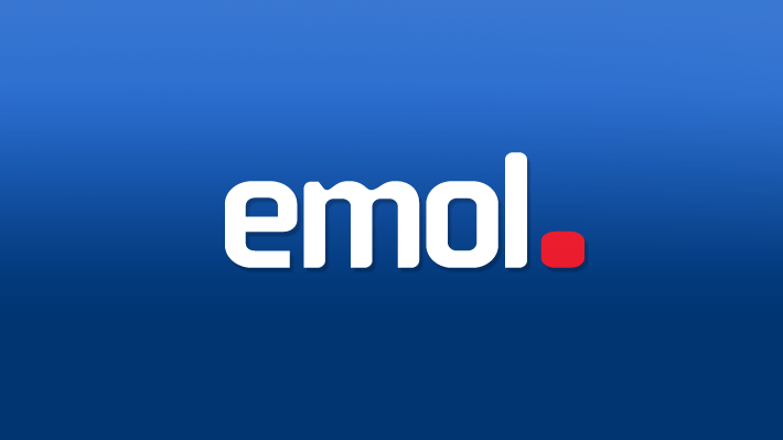 www.emol.com